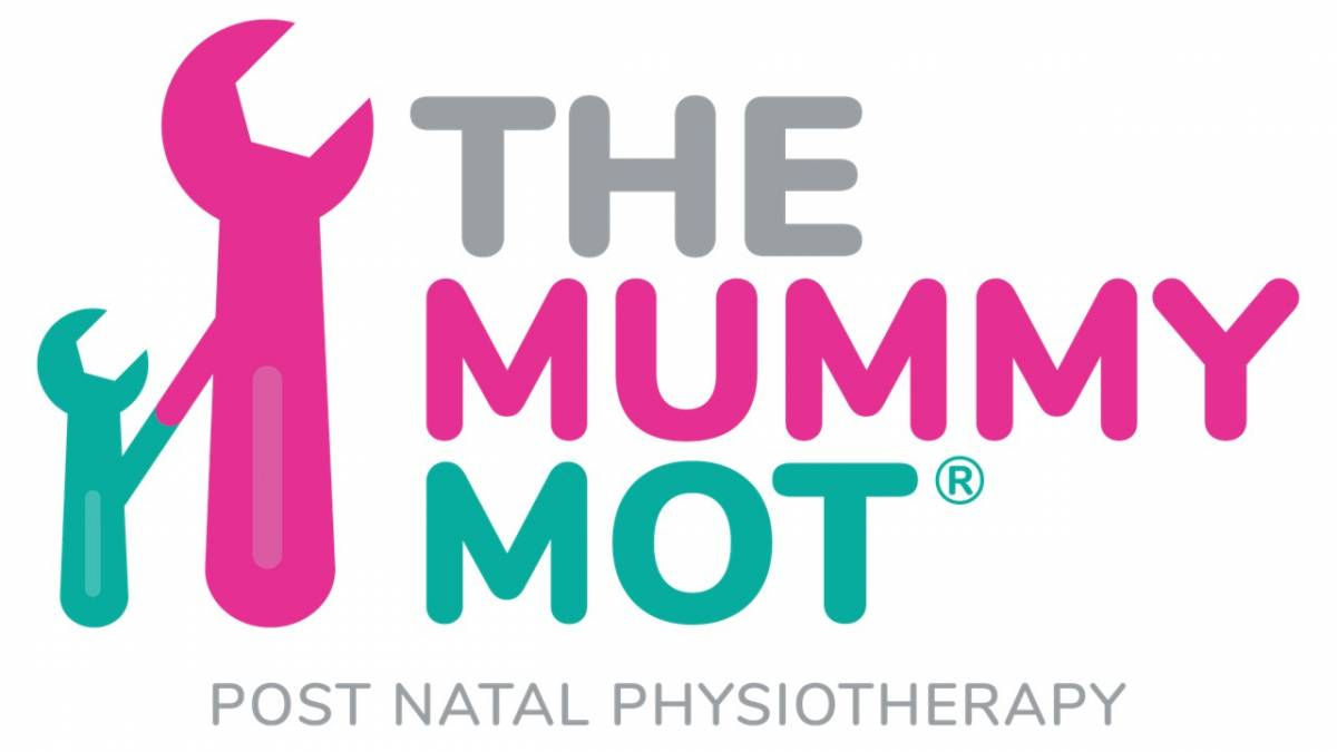 MummyMOT