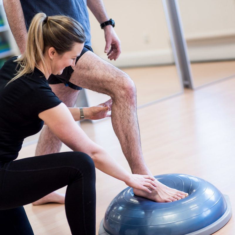 Perthphysiotherapy
